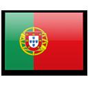 Portugisisch